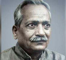 Basavaraja kattimani ( ಬಸವರಾಜ ಕಟ್ಟೀಮನಿ ...
