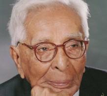A n murthyrao ( ಎ.ಎನ್. ಮೂರ್ತಿರಾವ್ ) | Bookbrahma.com