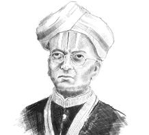 R narasimhachar ( ಆರ್. ನರಸಿಂಹಾಚಾರ್ ) | Bookbrahma.com