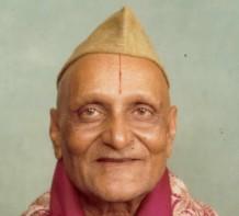 P t narasimhachar pu ti na ( ಪು.ತಿ.ನ. (ಪು.ತಿ ...